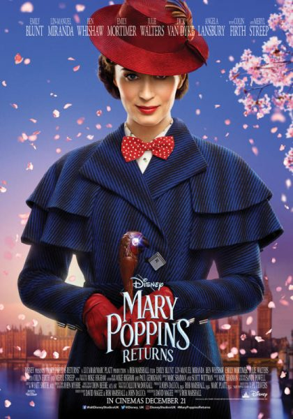 mary-poppins-returns_poster_goldposter_com_7