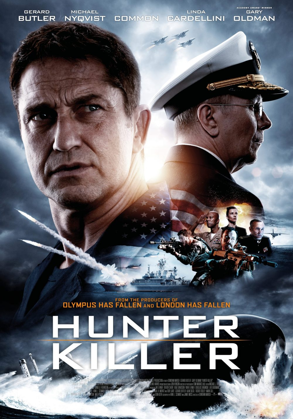 2003886_70x100_poster-theatrical_hunterkiller70x100_swe_print