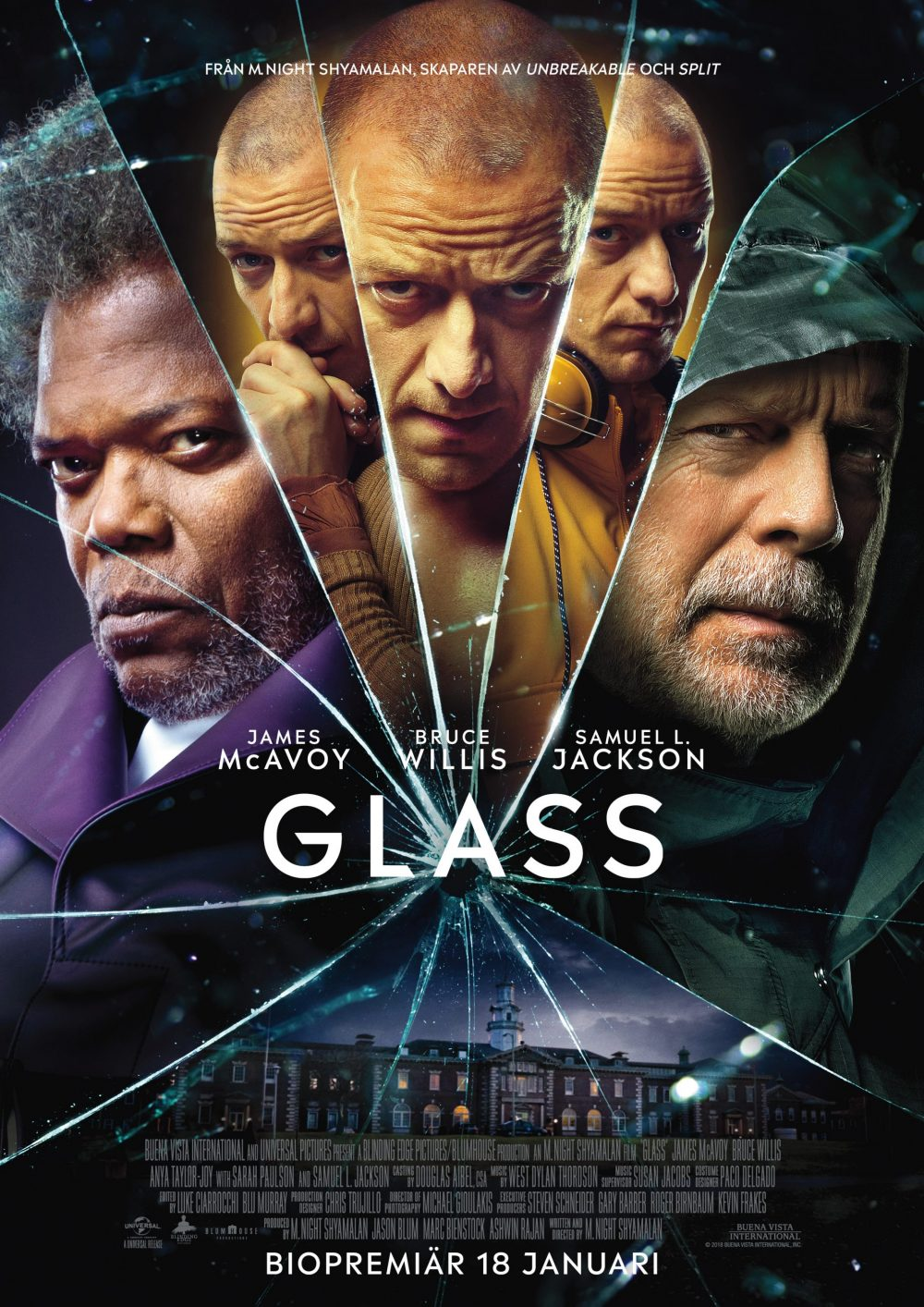 Glass_Regularaffisch