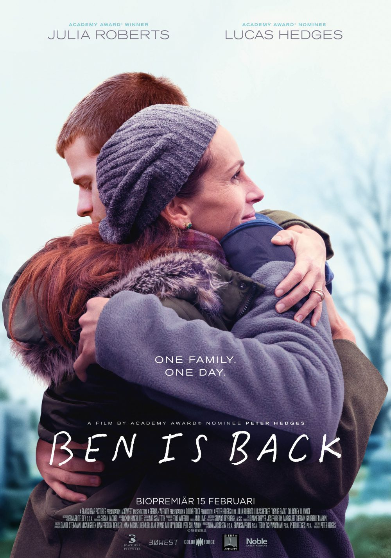 benisback_poster2_se_web