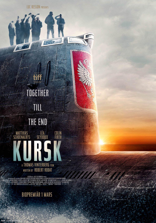 kursk_poster_se_web