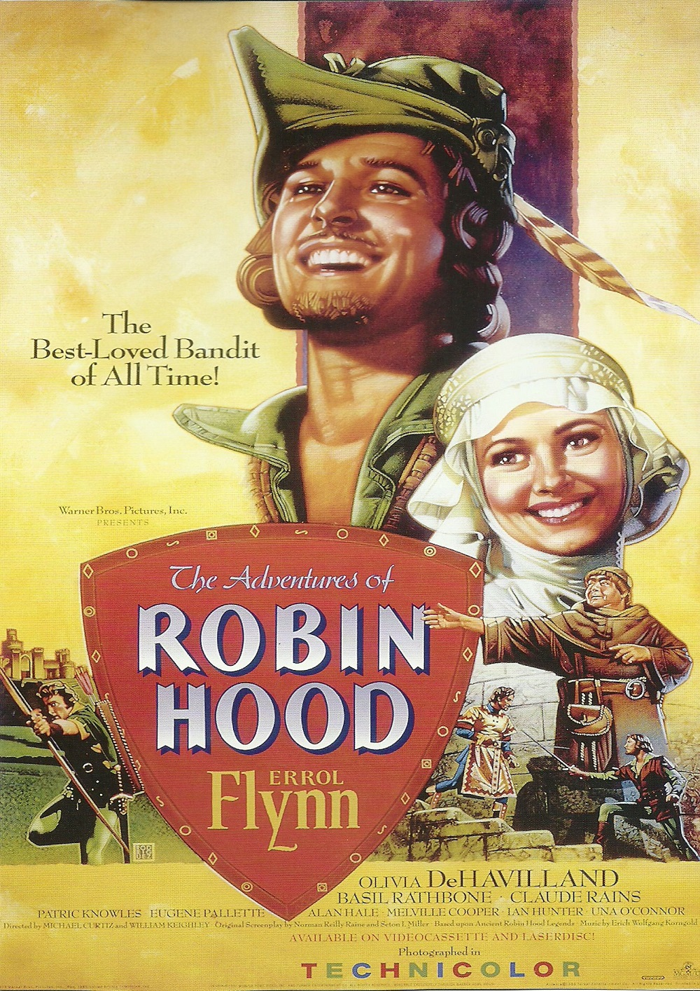 adventures_of_robin_hood_ver4